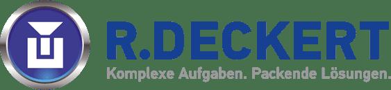 R.Deckert GmbH & Co. KG